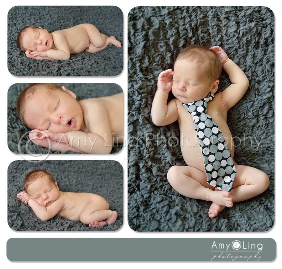Amy ling photographyamy ling photographybaltimore maryland newborn baby family portrait photographer
