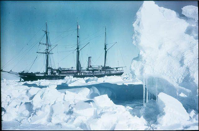 El congelado de resistencia en 76-35 Sur