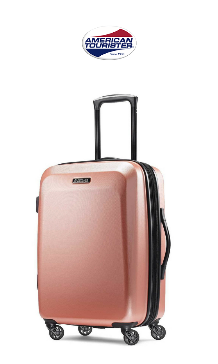 0413ca0ab9e3 Luggage is the best think in travel. I have used many travel luggage ...