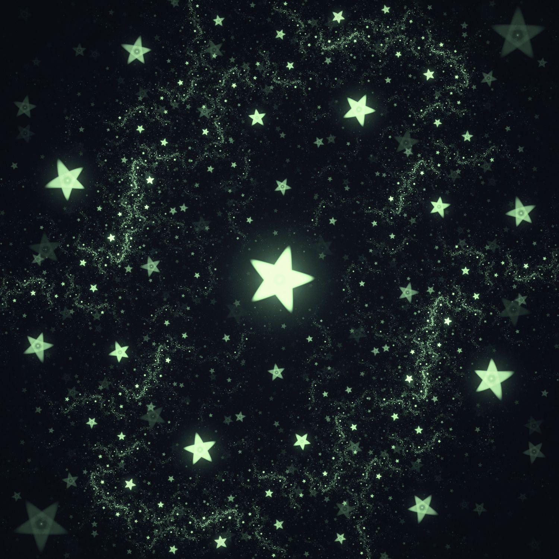 Glow In The Dark Wallpaper X Dark Wallpaper Star Wallpaper Wallpaper