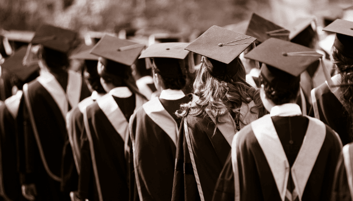 Bachelor S Degree Or Bachelors Degree Bachelors Degree Harvard Law School Bachelors Degree Graduation