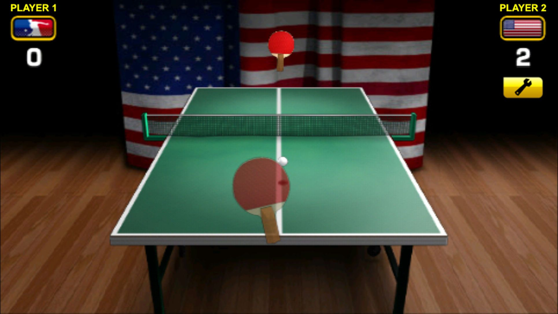 World Cup Table Tennisa 20 Arcade Games Ios Sports World Cup Table World Cup Table