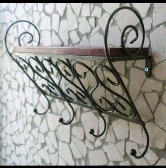 Http://gokego.altervista.org/cucine rustiche/arte povera scrivanie ...
