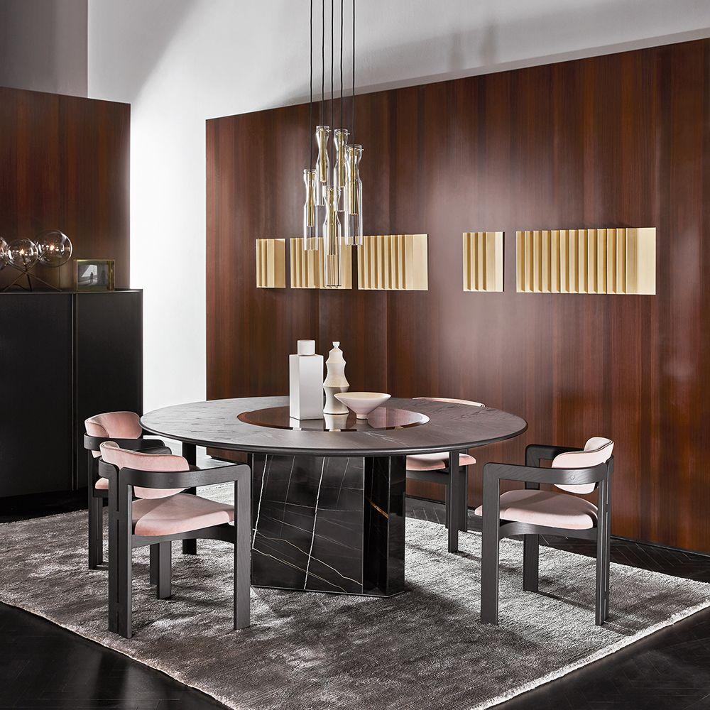 Gallotti Radice Platium Www Casarredo Co Za Luxury Dining