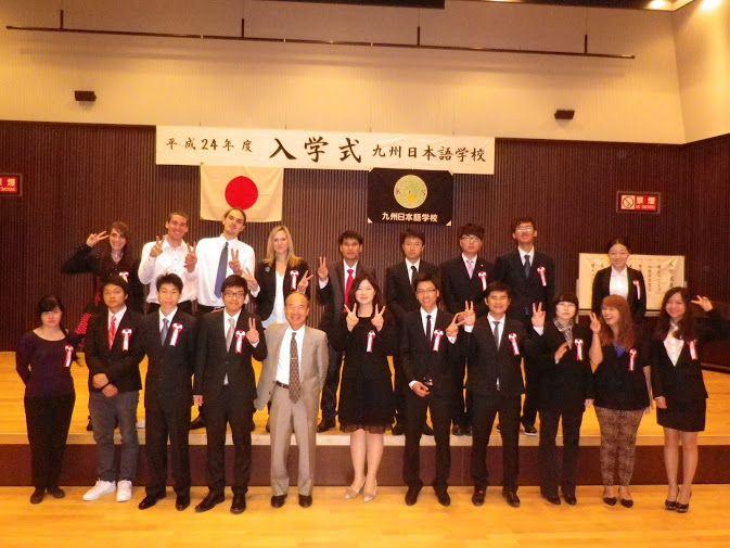 Lời khuyên học tốt nhật ngữ để du học Nhật Bản