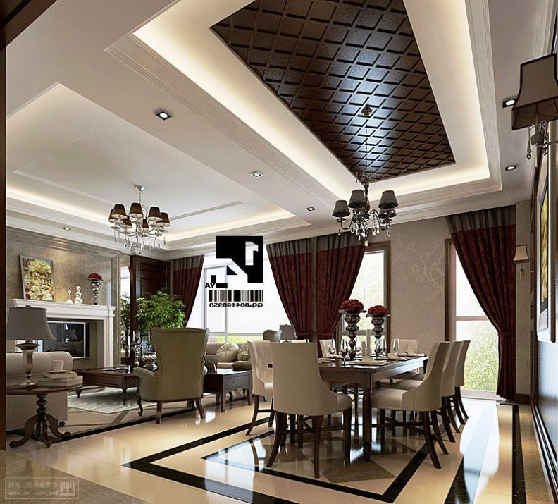 Ceiling Paint F Captivating Modern Home Decor Ideas 2015