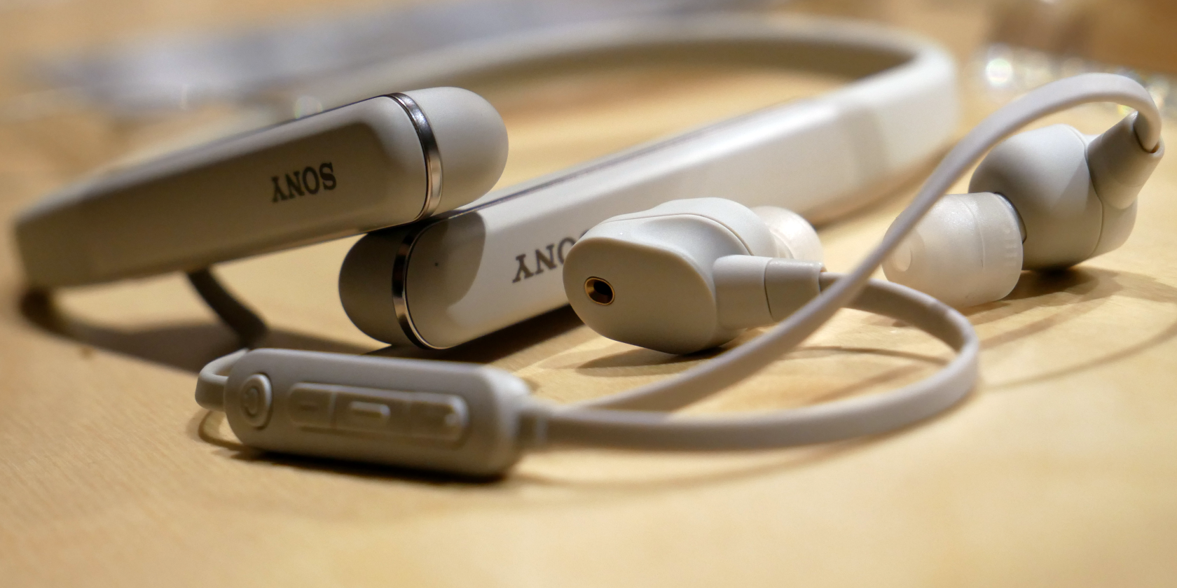 Sony Earbuds Speaker And New 360 Reality Audio Launched Free Software Download Sites Audio Sony