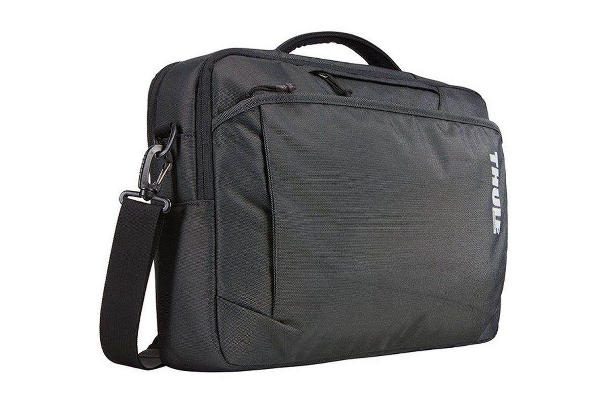 Laptop Und Tablet Tasche 15 6 Subterra Tablet Tasche Schwarz Blau Und Taschen