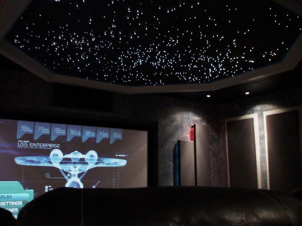 Projection lights for ceiling google search to boldly go projection lights for ceiling google search mozeypictures Images
