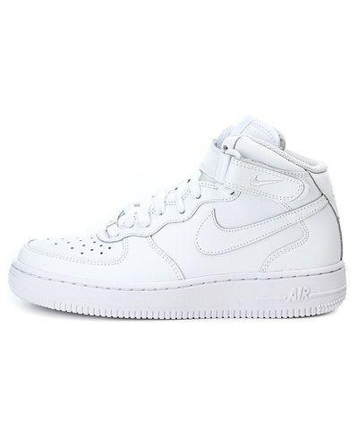 nike air force scarpe