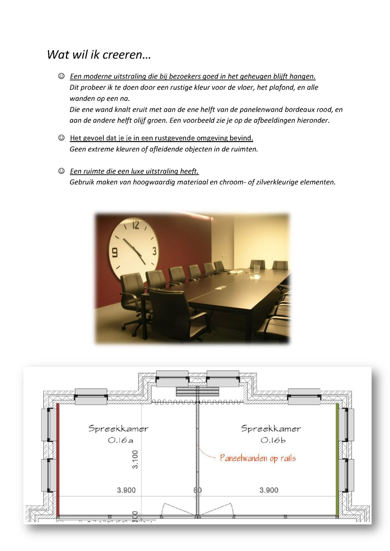 Multifunctional Design Of Conference Room Conference Room Design Room