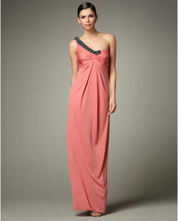 Wera Wang coctail dress   Vera Wang <3 <3   Pinterest