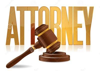 Common Obstacles For Women Lawyers Attorney At Law Attorneys