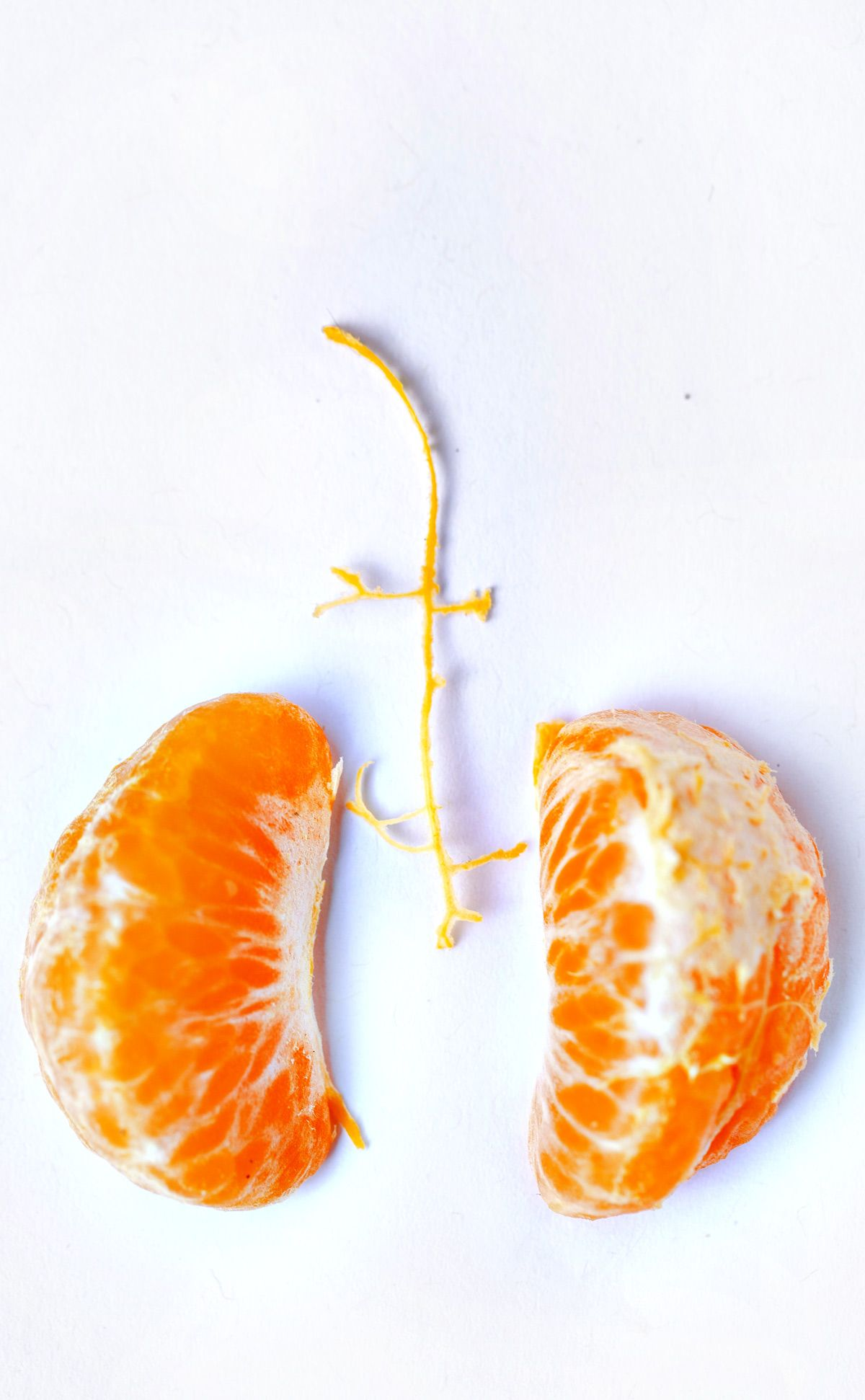 Antiviral foods and home remedies for lung health home