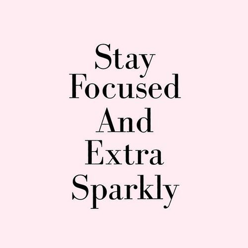 Stay Focused Quotes Adorable Let Your Light Shine Little Star  Inspirational  Pinterest . Design Ideas