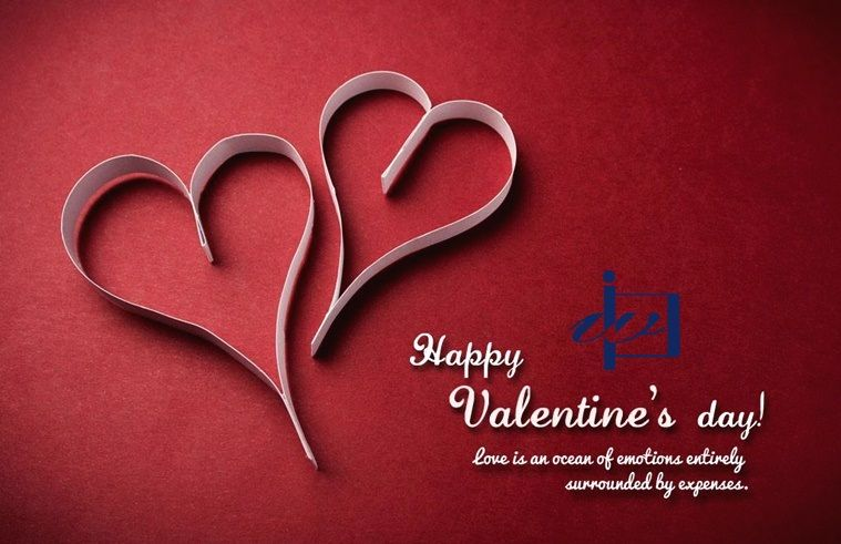 May This Valentine Bless Us With The Cupid Of Love 3 And Warmth Of Romanc Happy Valentines Day Pictures Happy Valentines Day Wishes Happy Valentine Day Quotes