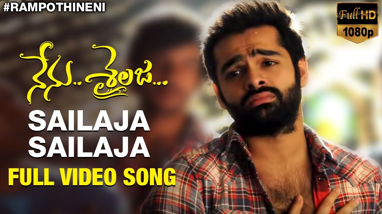 Pakka Local Full Video Song |