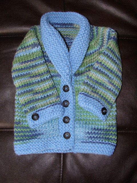 Little Baby Boy Sweater I can\'t believe someone pinned my sweater ...