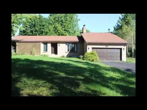 Home For Sale By Owner 19137 County Rd 2 Cornwall Ontario Home Cornwall Ontario