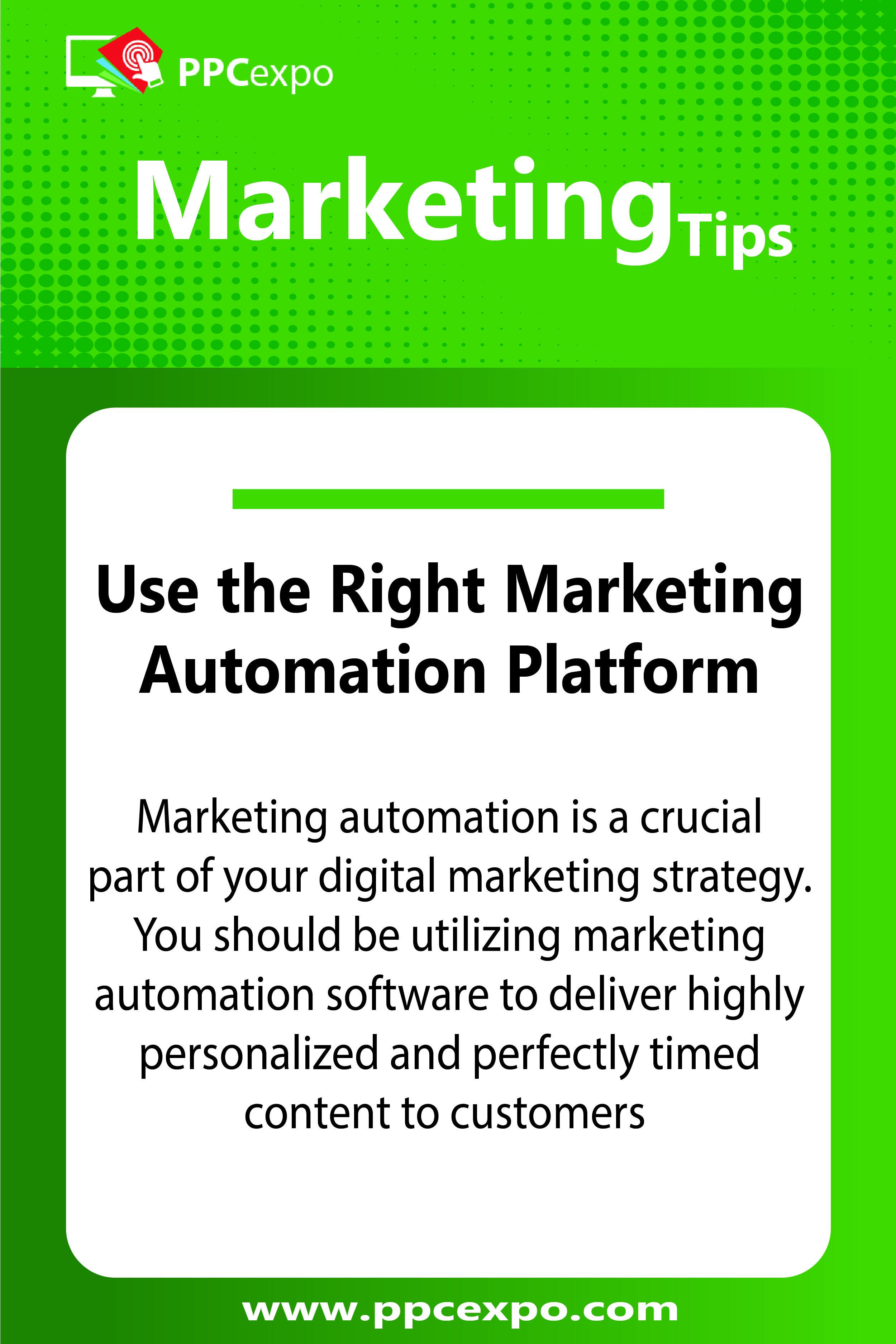 Marketing Tips Marketing Tips Entrepreneur Marketing Marketing Strategy Social Media