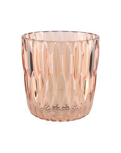 Photo of KARTELL Vase – Wohnaccessoires