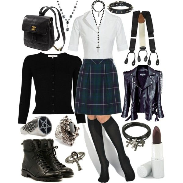 the craft fashions i love the craft movie 90s fancy