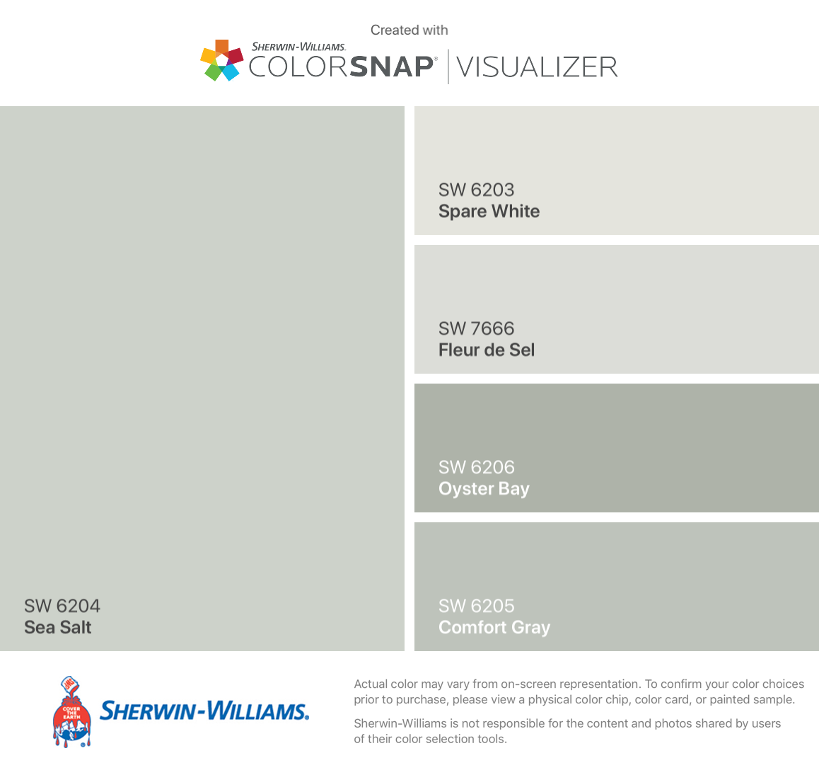 I Found These Colors With Colorsnap Visualizer For Iphone By Sherwin Will Interior Paint Colors For Living Room