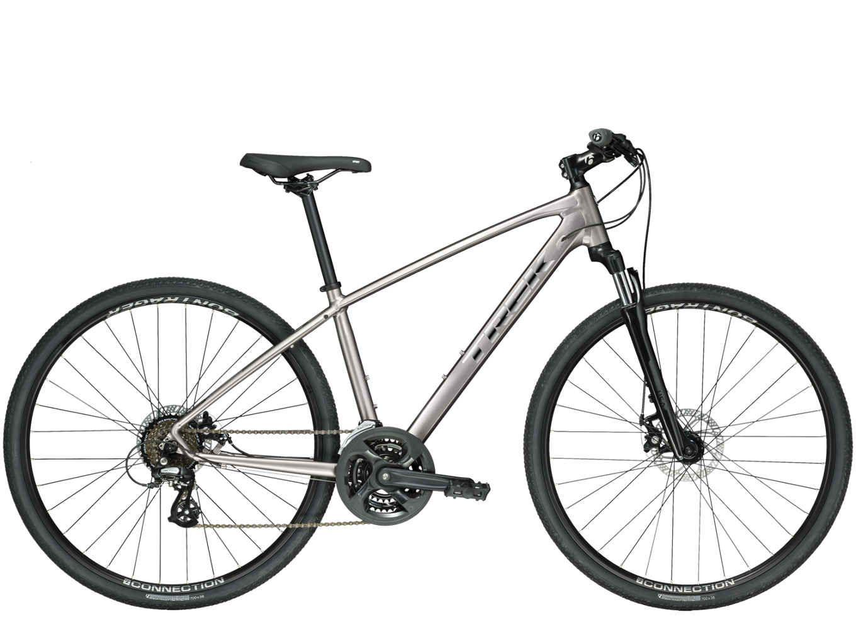 Dual Sport 1 Trek Bikes Trek bikes, Dual sport, Bike