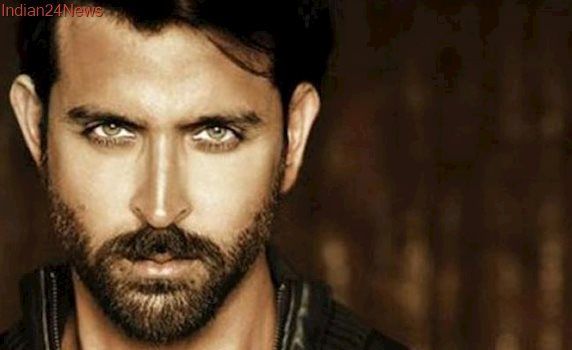 Hrithik Roshan to Launch His Own Workout Regime