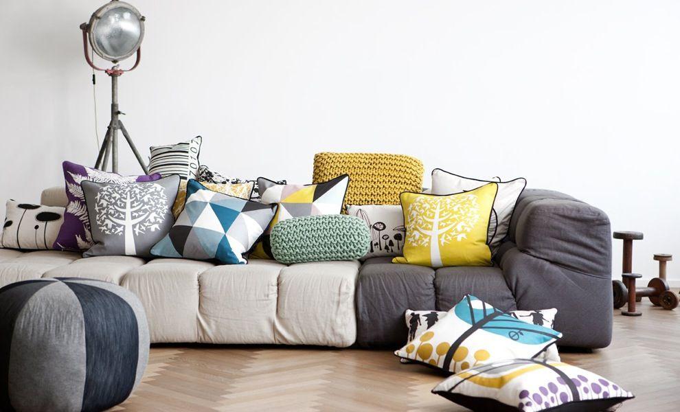 Scandinavisch Design Inspiratie Meubels Woonaccessoires Scandinavisch Design Meubel Ideeen Meubelontwerp