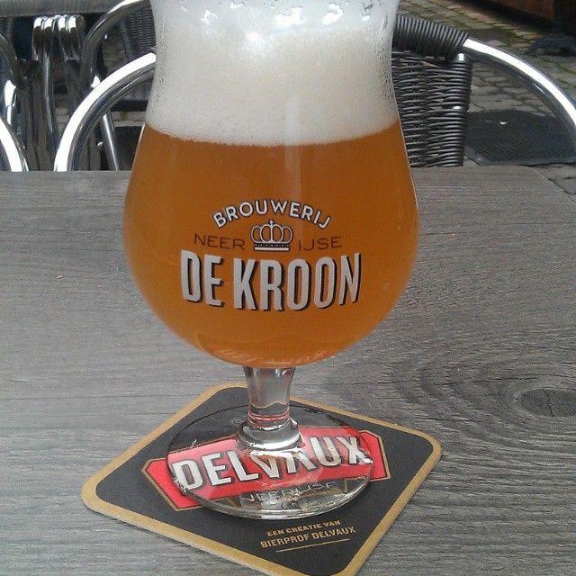 Brouwerij De Kroon, Neerijse