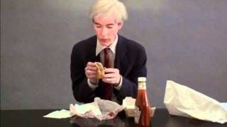 andy warhol trash full movie - YouTube