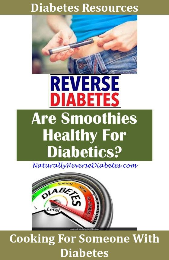 Simple diabetic cookbookdiabetes injection ada diabetestype 2 simple diabetic cookbookdiabetes injection ada diabetestype 2 diabetes researchdiabetes guidelines forumfinder Image collections