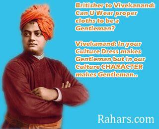 Swami Vivekananda Quotes Popular Quotes Pinterest Quotes