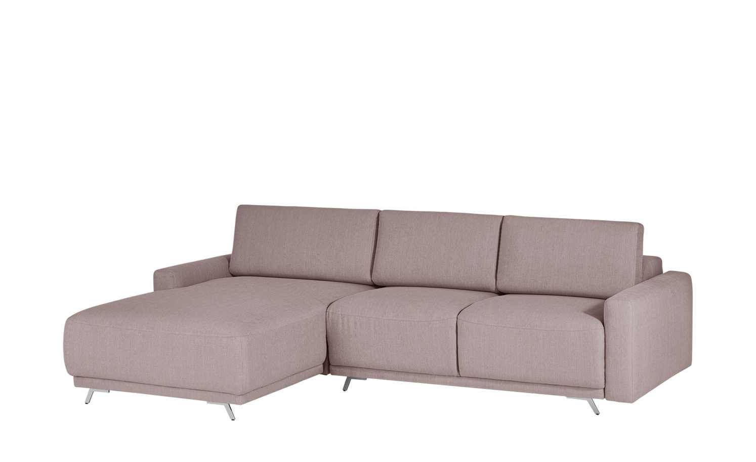 #couch #wohnzimmer 1900€ switch Ecksofa | beige, links ...