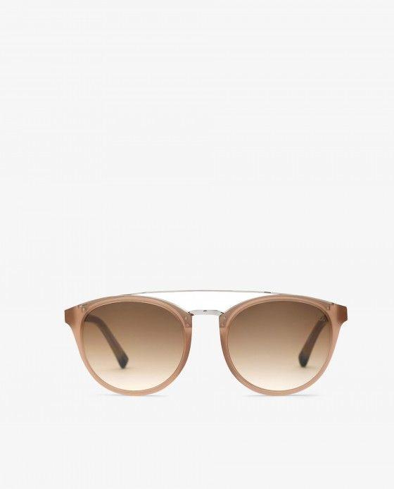 Products | Etnia Barcelona Ferlandina Sunglasses women