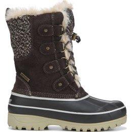ec55ba8a5 Women s Boots - Shop Boots for Women - Famous Footwear