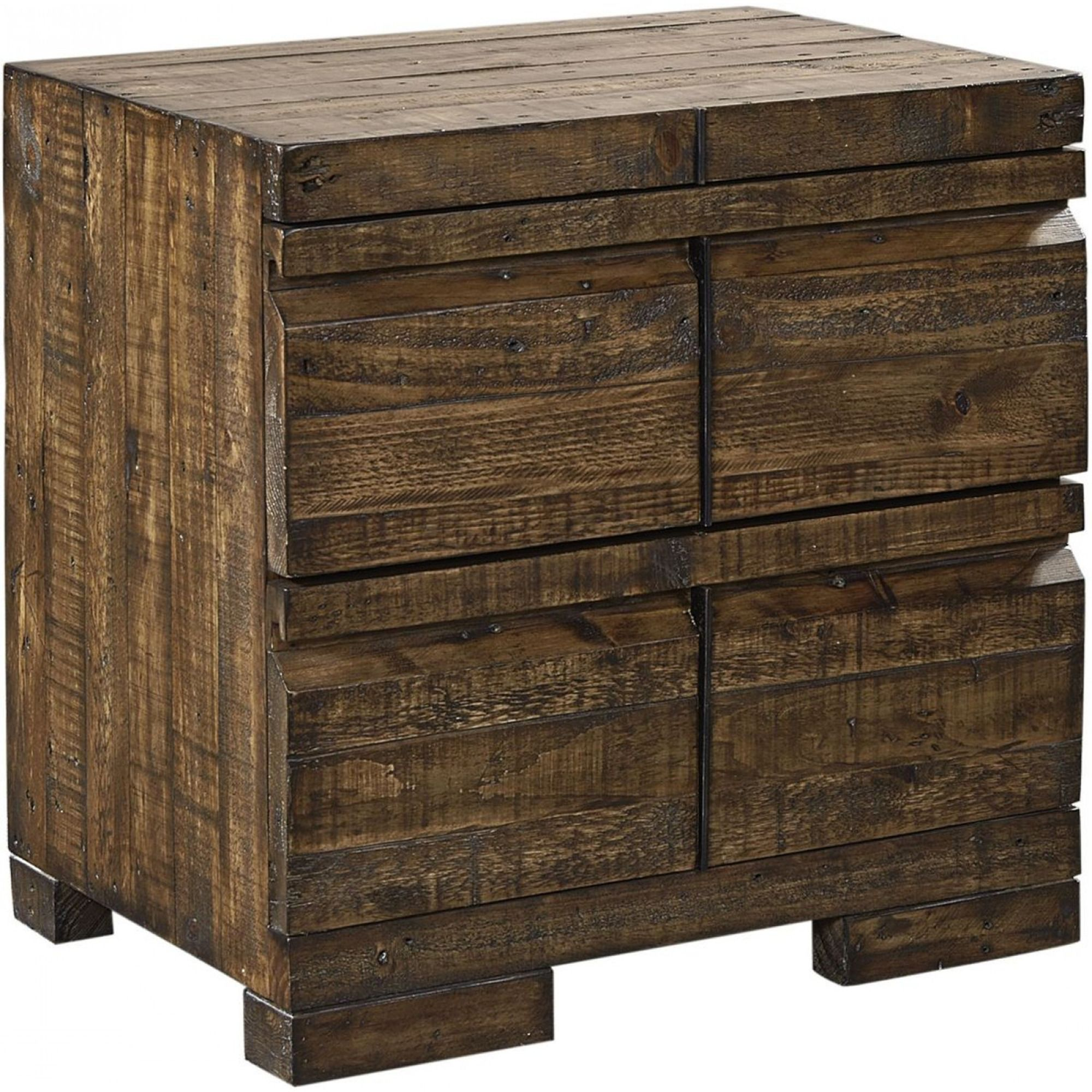 frame jolly rustic style sets cupboard cedar wood sb cabin nightstand couch click frames page mall in and made log set dsc new luxury creek custom bedding by timber built magnificent silver nightstands dressers lovable furniture bedroom aspen