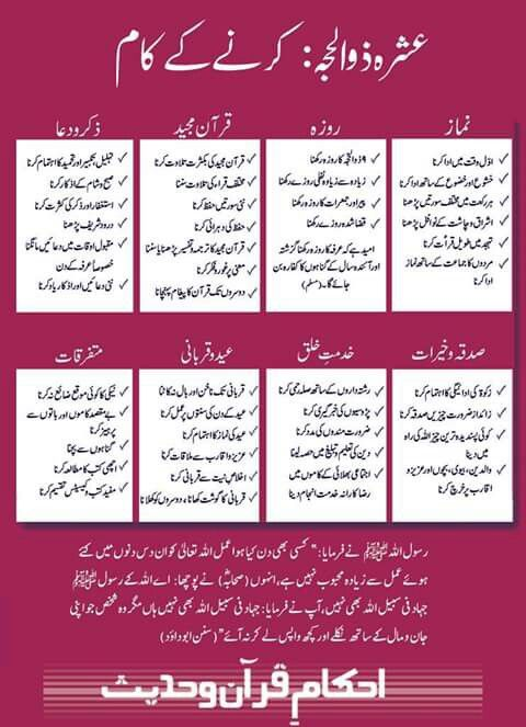 Pin By Shaney Akhtar On Islam Islamic Quotes Knowledge Islam