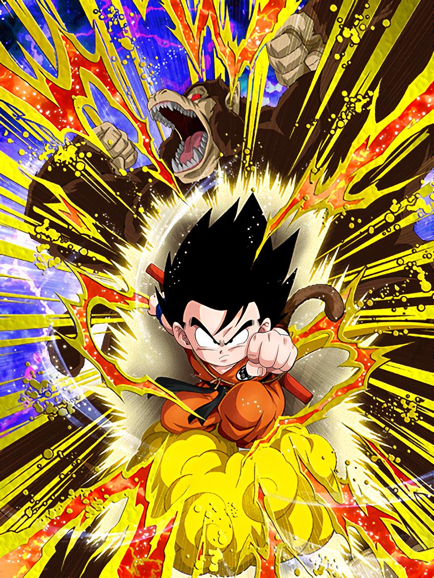 Imgur Com Dragon Ball Super Manga Dragon Ball Super Goku Dragon Ball Wallpapers