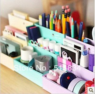 diy school supplies | ... inOffice Adhesive Tape from Office & School Supplies on Aliexpress.com