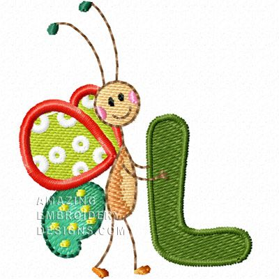 This Free Embroidery Design Is From Amazing Embroidery Designs Its