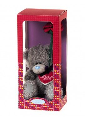 Me To You Collection Available At Clinton Cards Valentines