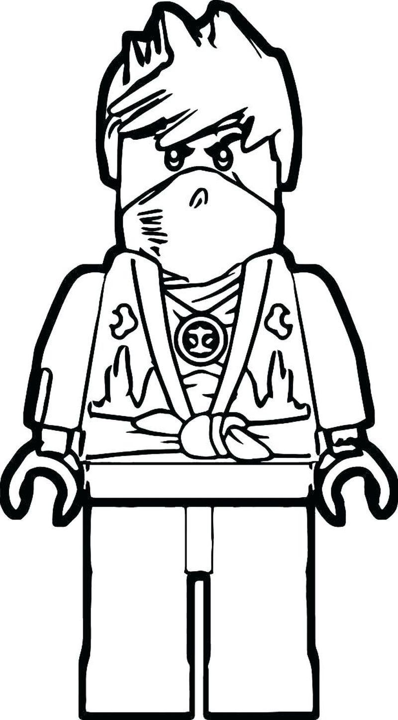 Lego Ninjago Coloring Pages To Improve Your Kid S Coloring Skill Free Coloring Sheets Ninjago Coloring Pages Lego Coloring Lego Movie Coloring Pages [ 1447 x 800 Pixel ]