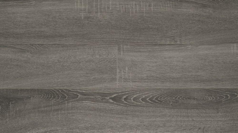 15mm Driftwood Oak Laminate 1255 Sft Minimalist Living