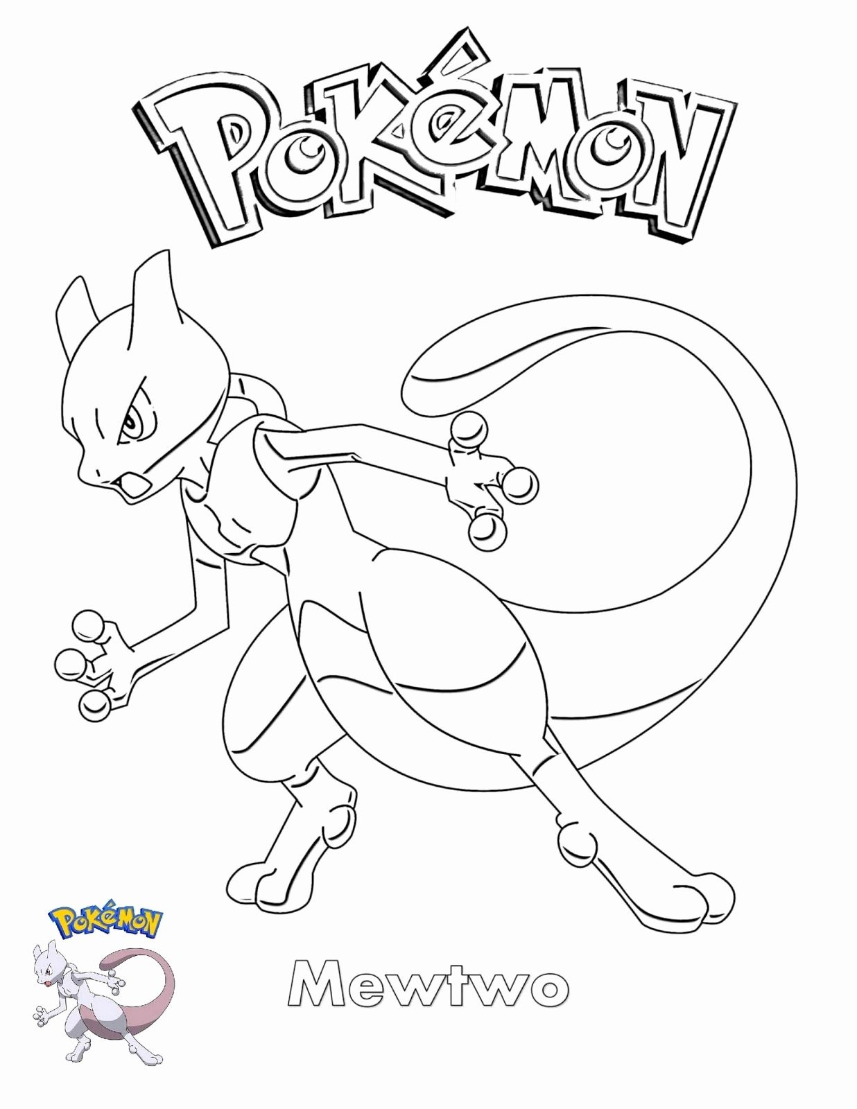 Coloring Pages For Kids Boys Pokemon Cards Pokemon Coloring Pokemon Coloring Pages Puppy Coloring Pages