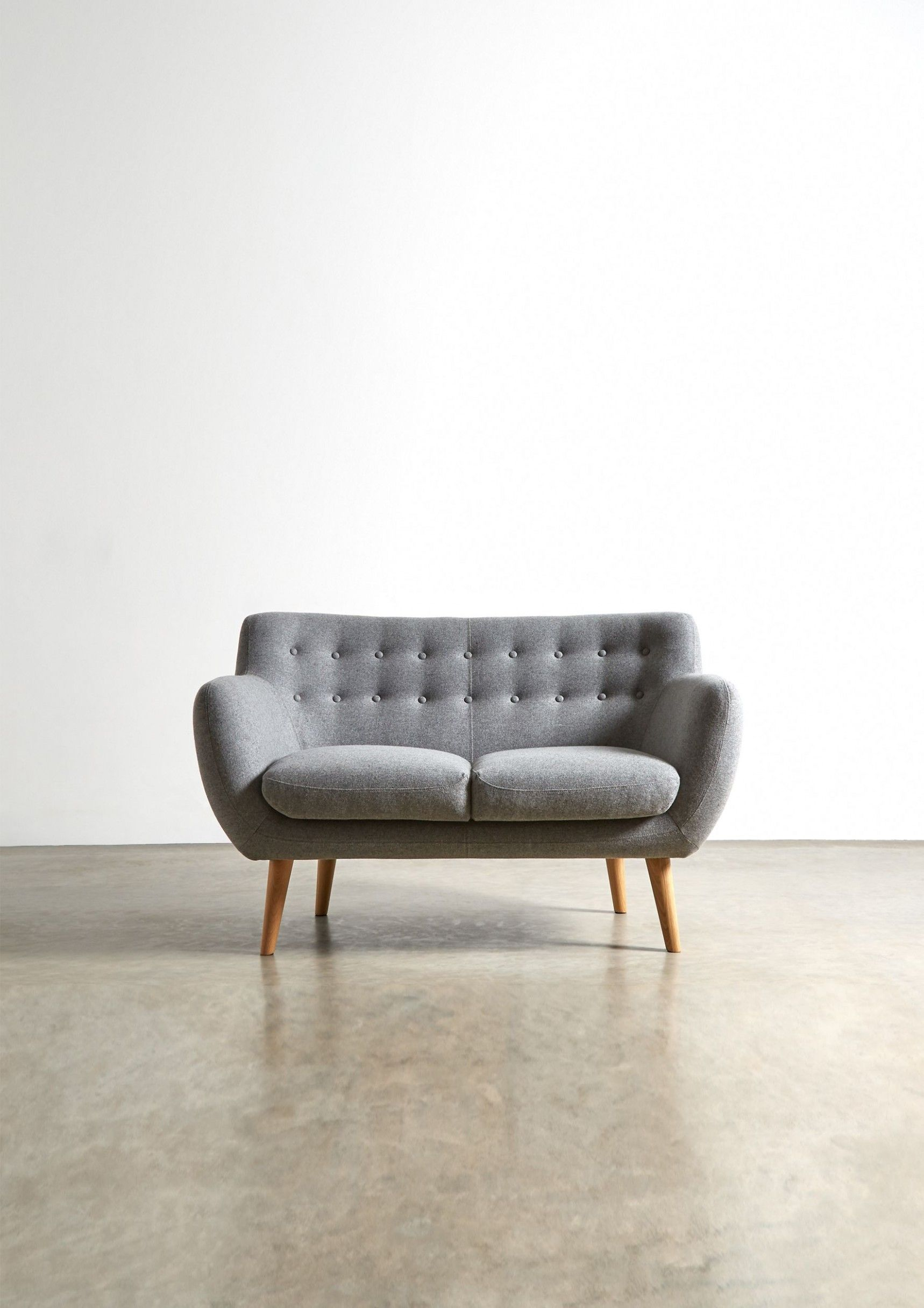 Pin By Wenimenet On Home Ideas Sofa Inspiration Small Couch Sofa