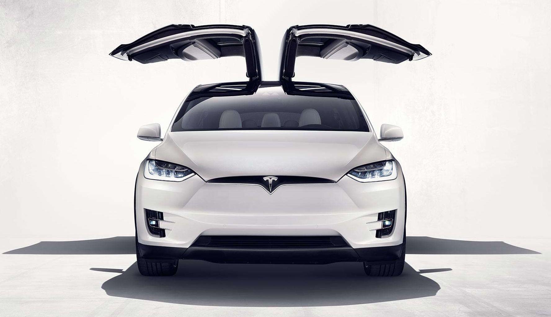 Electric Suv Showdown Tesla Vs Audi Tesla Model X Tesla Model S Tesla Model