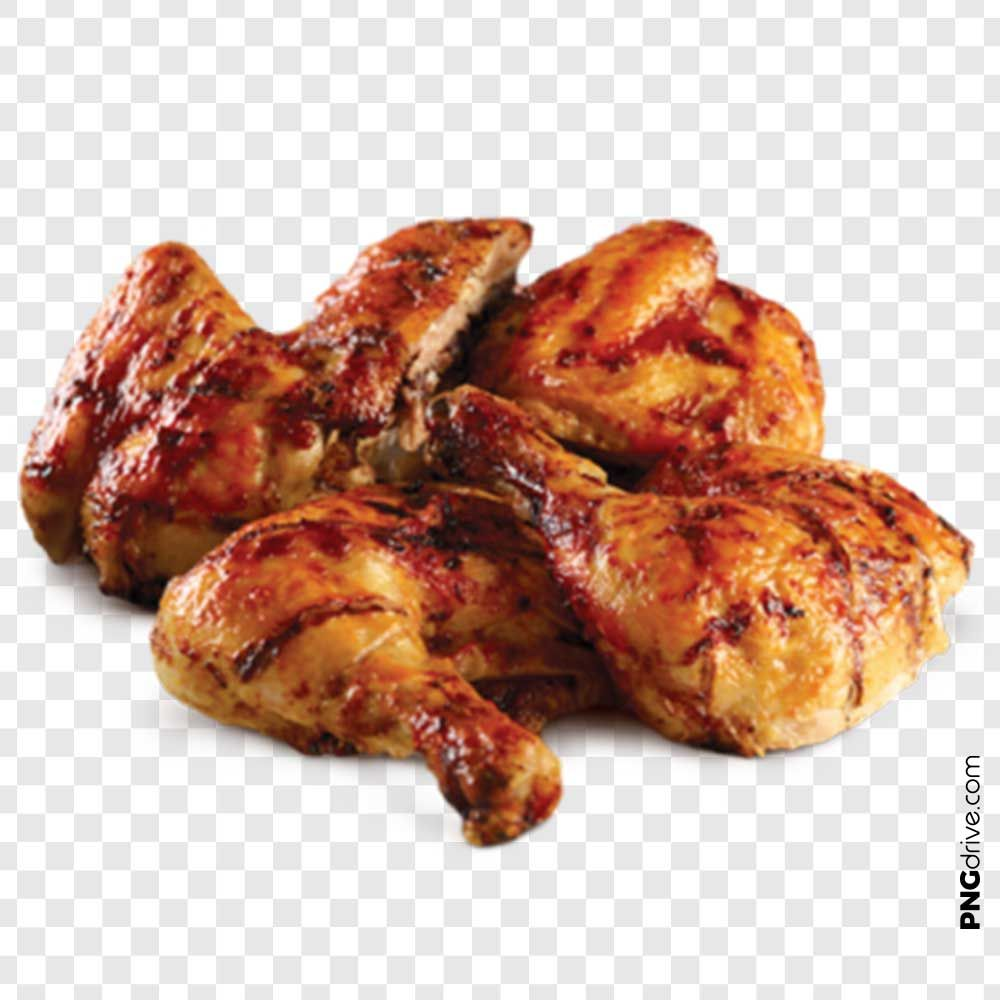Pin By Png Drive On Chicken Dishes Png Images Grilled Chicken Fried Chicken How To Cook Chicken
