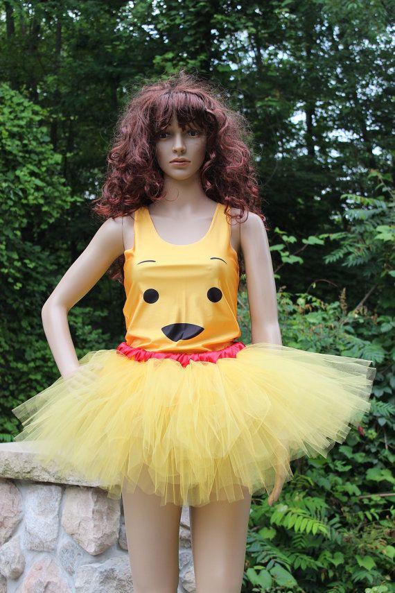 132 best RunDisney Costumes images on Pinterest | Disney ... |Disney Running Costumes Ideas Women